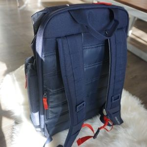 Under Armour Bags - UNDER ARMOUR PROJECT ROCK REGIMENT BACKPACK USA